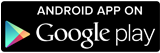 logo-googlestore