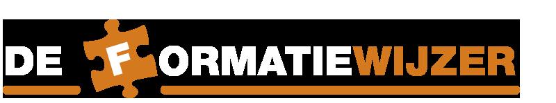 De Formatiewijzer Al het laatste nieuws en  onafhankelijke achtergrondinformatie over de formatie 2017.