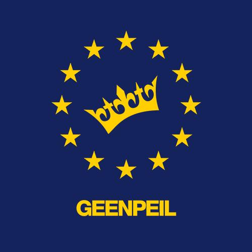 GeenPeil