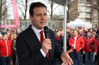 Asscher (PvdA) wil nogmaals formatiepoging met GroenLinks