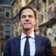 Rutte: positie VVD is niet veranderd